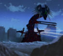 Zoids: Fuzors Episode 26