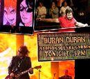 Madison Square Garden: 2005