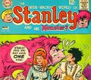 Stanley and His Monster Vol 1 112