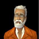 Achille Lalouche (Les Sims 2).png