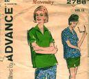 Advance 2788