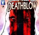 Deathblow Vol 2 4