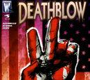 Deathblow Vol 2 5