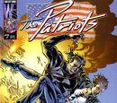 The Patriots Vol 1 7