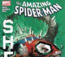Amazing Spider-Man Vol 1 632