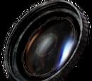 Fatal Frame III Upgraded Lenses