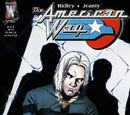 The American Way Vol 1 4