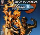 The American Way Vol 1 7