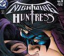 Nightwing/Huntress Vol 1 3