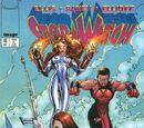StormWatch Vol 1 40
