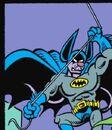 Batmouse 001.jpg