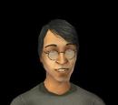 Sims embarazadas