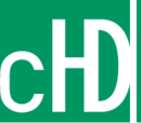 ABC HD (Australia)