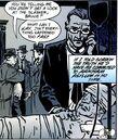 James Gordon Curse of the Cat-Woman 01.jpg