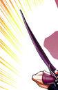Hawkeye & Mockingbird Vol 1 1 Textless.jpg