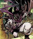 Batman Harvey Dent Two Faces 01.jpg