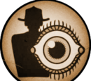 Plásmidos de BioShock 2