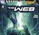 Web Vol 1 9