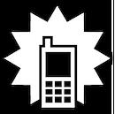DialBForBomb-GTA4-trophy.PNG