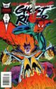 Ghost Rider Vol 3 48.jpg