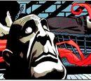 Batman: Crimson Mist/Images