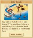 Invite friends.png