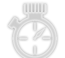 Liberty City Minute (achievement)