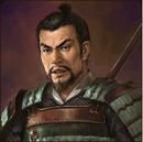 Hanzo hattori nobunagas ambition.png
