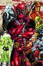 X-Men Origins Deadpool Vol 1 1 Textless.jpg