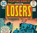 Our Fighting Forces Vol 1 155