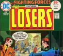 Our Fighting Forces Vol 1 157