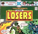 Our Fighting Forces Vol 1 159