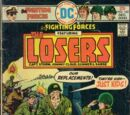 Our Fighting Forces Vol 1 162