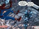Peter Parker and Otto Octavius (Earth-616) from Amazing Spider-Man Vol 1 600 0001.jpg