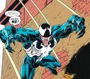 Venom Lethal Protector Vol 1 1/Images