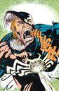 Edward Brock (Earth-616) from Venom Lethal Protector Vol 1 4 0001.jpg