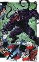 Ultimate Spider-Man Vol 1 37 017.jpg