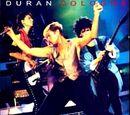 Duran Cologne