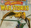 Star-Spangled War Stories Vol 1 115