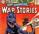 Star-Spangled War Stories Vol 1 123