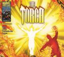 Torch Vol 1 8/Images