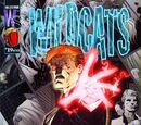 Wildcats Vol 1 19