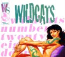 Wildcats Vol 1 28