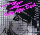 John Taylor Albums