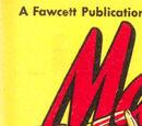 Mary Marvel Vol 1 20