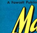 Mary Marvel Vol 1 26