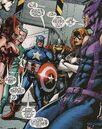 Avengers (Earth-161) from X-Men Forever Giant-Size Vol 1 1 0001.jpg