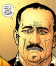 Dino Manolis (Earth-50).png