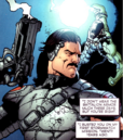 Dino Manolis (Earth-50) before.png
