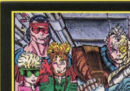 X-Force Vol 1 1 Trading Card 001.jpg